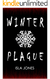 Winter Plague