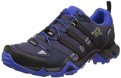d24bb2a4f adidas Terrex Swift R GTX, Men's Trail Running