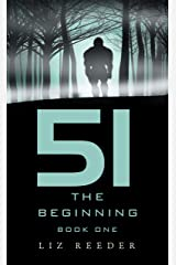 51: The Beginning Kindle Edition
