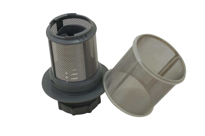 Bosch Compatible Dishwasher Mesh Micro Filter Bosch0427903