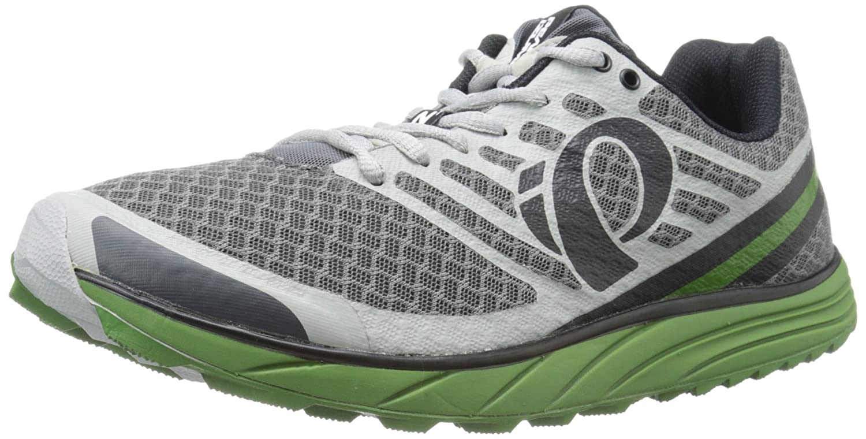 Pearl Izumi Men's EM Trail N1 v2 Running Shoe