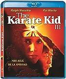 Karate Kid III [Blu-ray]