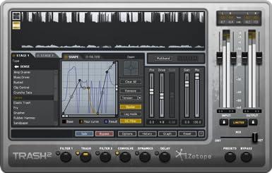 Amazon com: Music Production Suite: Complete Music