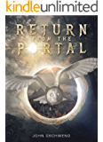 Return from the Portal: A time travel story