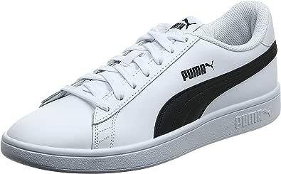 PUMA Smash V2 L, Zapatillas Unisex Adulto