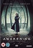 The Awakening (2011) [DVD]