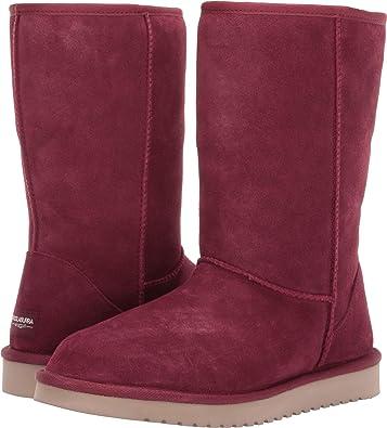 bc2e5e32126 Amazon.com | Koolaburra by UGG Women's W Koola Tall Fashion Boot | Boots