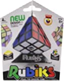 Mac Due the Box 232404 - Cubo di Rubik 3x3, New