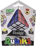 RubikŽs - Juego cubo Rubik