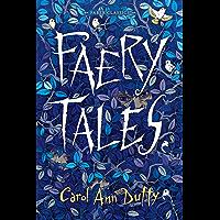 Faery Tales (Faber Children's Classics Book 15)