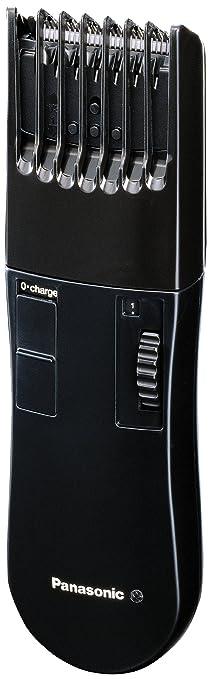 7 opinioni per Panasonic regolabarba/peli ER-2302 (mod. successivo al ER-2301)
