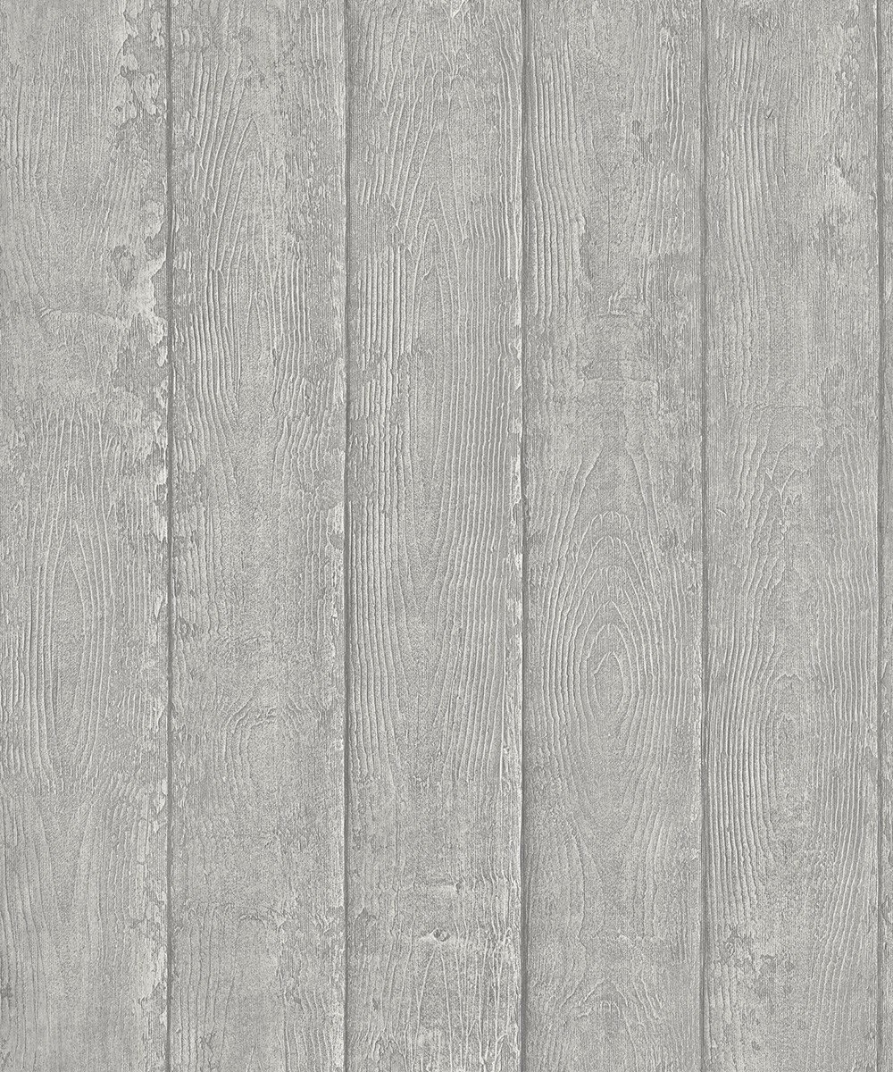 Arthouse Opera Slate Grey Wallpaper 694100 Stone Brick Urban Cladding Faux Stone