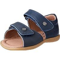 Clarks Boys' Stewart Fashion Sandals