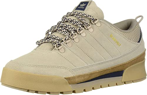 Shoes   Adidas Skateboarding Mens Jake Boot 2.0 Shoes Raw