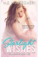 Starlight Wishes (Polaris Series Book 3)