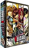 Saiyuki Reload - Intégrale - Edition Collector (8 DVD + Livret)
