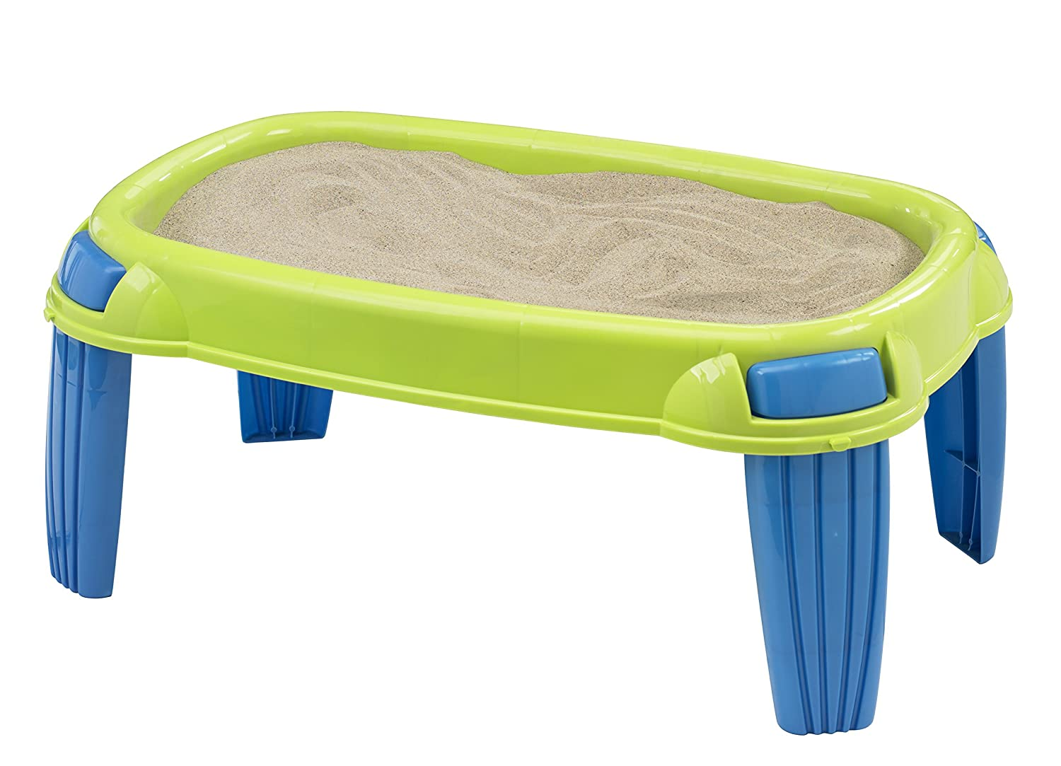 Bon Sturdy Table For Sand ...