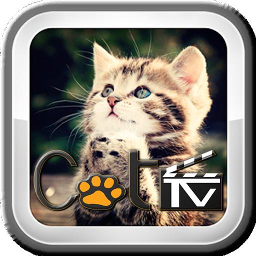 Cat TV (Cat Tv)