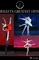 Ballet's Greatest Hits