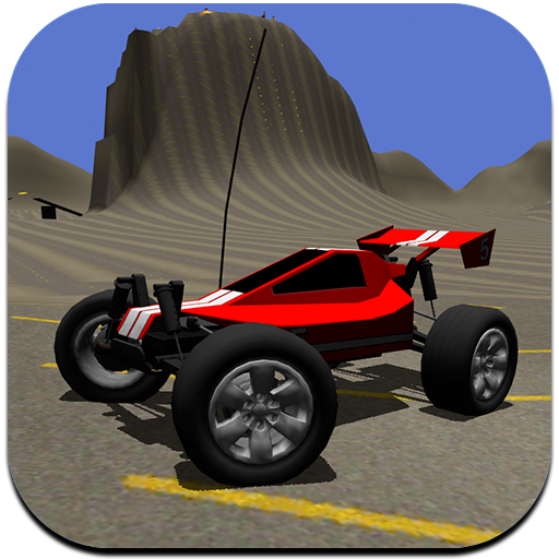 cars 1 games - 7