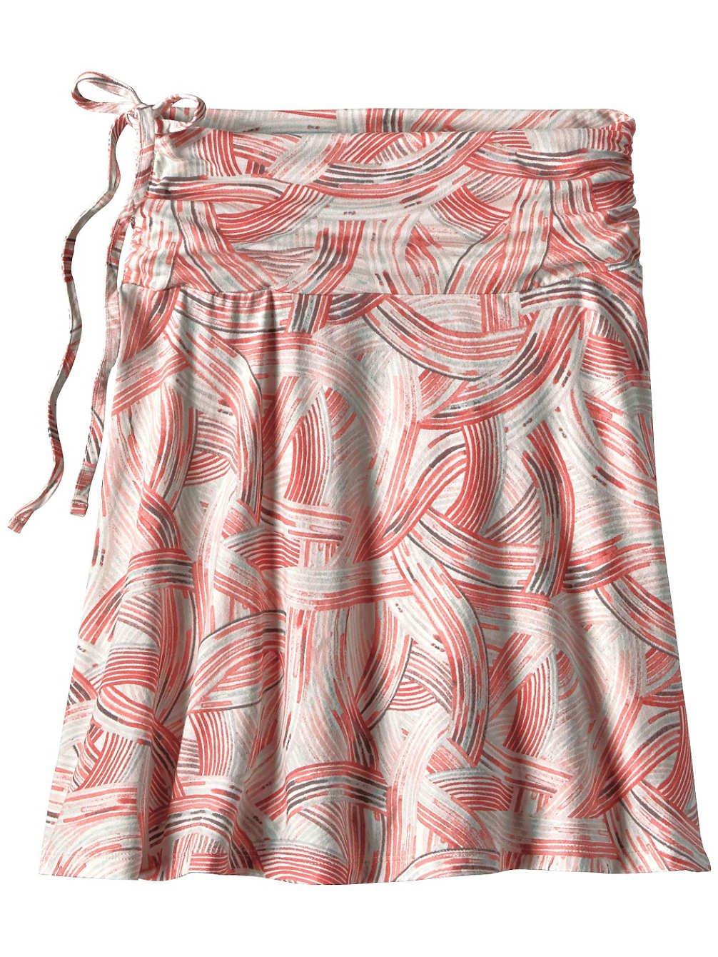 Patagonia Lithia Women's Skirt 58651
