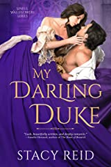 My Darling Duke Kindle Edition