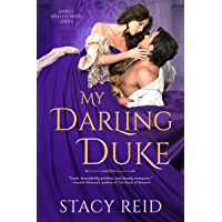 My Darling Duke (The Sinful Wallflowers Book 1) (English Edition)