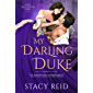 My Darling Duke (English Edition)