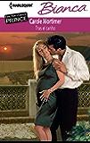 Tras el cariño (Miniserie Bianca)