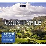 Countryfile-The Album