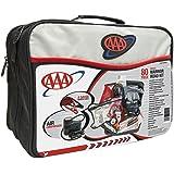 AAA (4394AAA) 80-Piece Warrior Road Kit