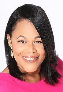 Norma L. Jarrett