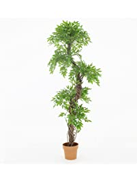 best quality artificial plants and trees large beautiful japanese fruticosa tree handmade using real