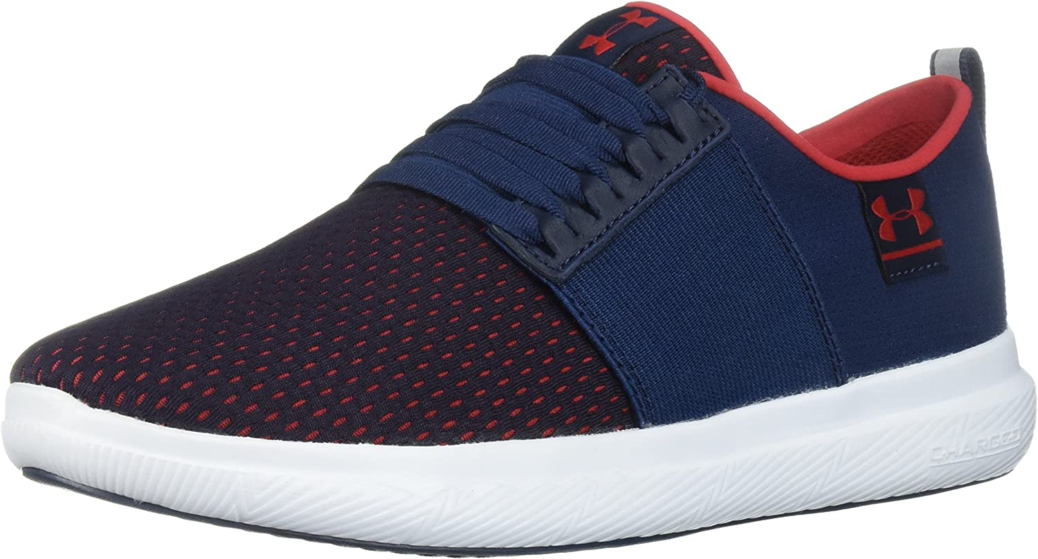 Under Armour Women s Charged 24 7 2.0 Sneaker