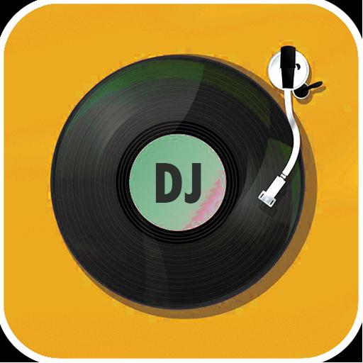 Create Dj Music (DJ Music Studio Lite)
