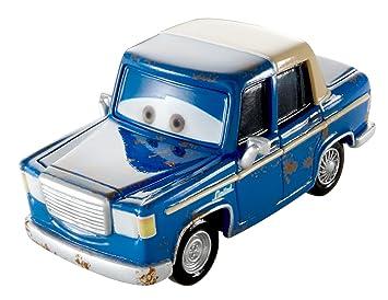 Vehículos de juguete Coches y camiones de juguete Disney