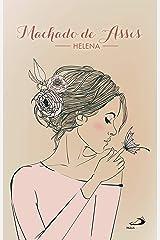 Helena (Nossa Literatura) eBook Kindle