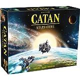 Catan: Starfarers ボードゲーム