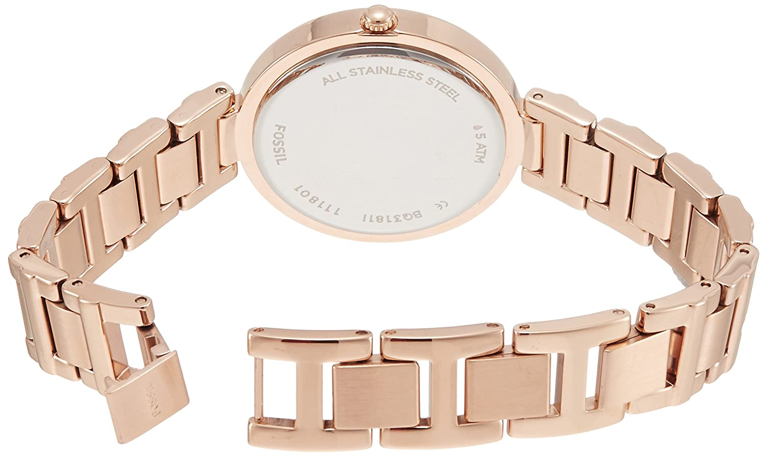 Best Ultimate Women's Branded Watches Design In India 2020