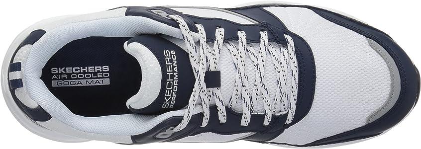 Mantra Ultra Forte Sneaker, Navy