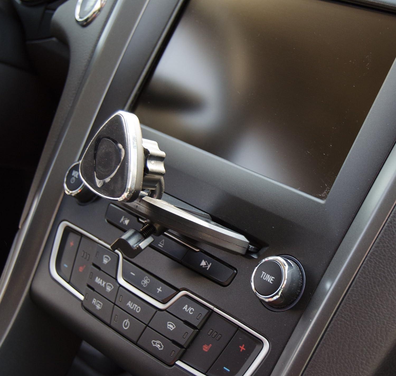 Water Mark Coupe du Monde bt36s1/aux Kit Adaptateur Bluetooth pour VW CRAFTER Mercedes W169/W245/Vito Sprinter Mi Audio 5/Radio mp3//à partir de 2006