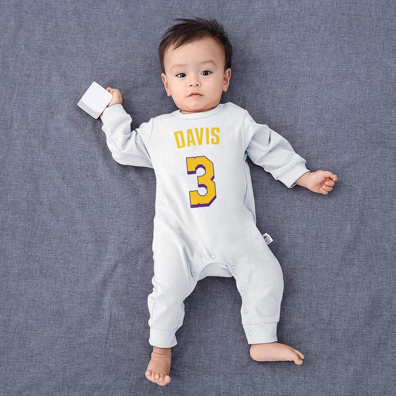 Layette Jumpsuit Onesie Newborn Baby Girls Boys Infant Baby Clothes Footed Sleep