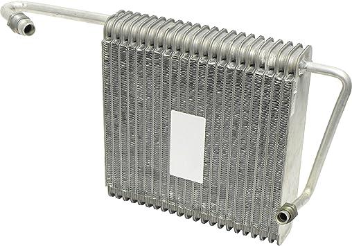 A//C Evaporator Core-Evaporator Plate Fin UAC EV 6947PFXC
