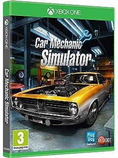 The Crew 2 Gold Edition - Xbox One [Importación inglesa]: Amazon ...