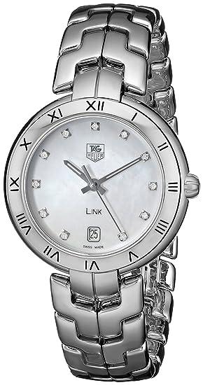 Reloj - TAG Heuer - Para Mujer - WAT1315.BA0956