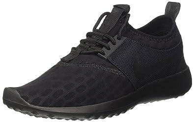 7988e0c46f5a ... france nike womens juvenate sneaker black white black 1c890 5c63e