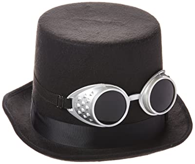 The Best Top Hats For Men In 2018 - The Best Hat cbe2b3f9d0a2