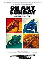 On Any Sunday: The Next Chapter OmU