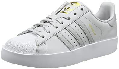 superstars adidas damen 36