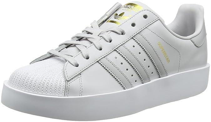 adidas superstar kühne w cq2824 fashion sneakers